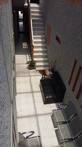 Pole Fit Studio - Col. Lindavista -