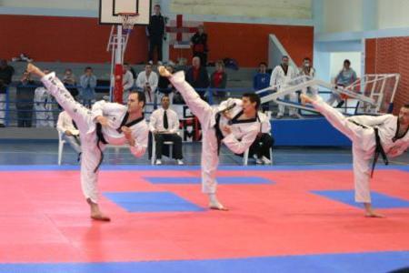 Club Tigre Nogentais -