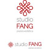 Studio Fang Pilates E Estetica - logo