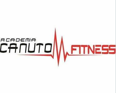 Academia Canuto Fitness -