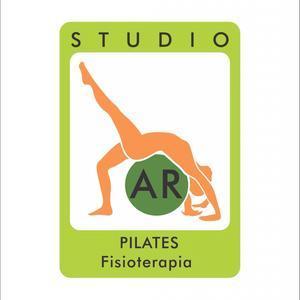 Studio AR Pilates.