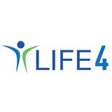 Life 4 Centro De Prevenção E Treinamento - logo