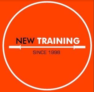 Academia New Training