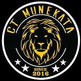 Ct Munekata - logo