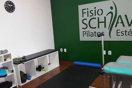 Fisio Schiavo