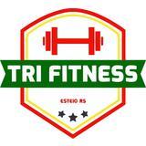 Tri Fitness - logo