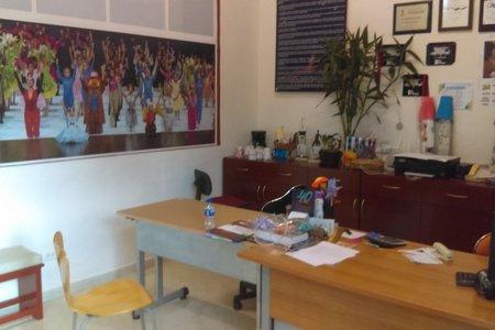 Studio K ( Talulah )