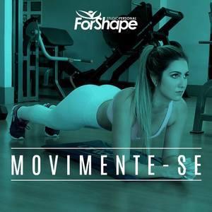 ForShape Studio Personal -