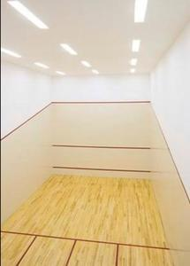 Marino Squash - Unidade Morumbi
