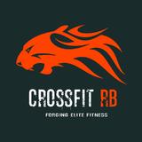 Crossfit Rb - logo