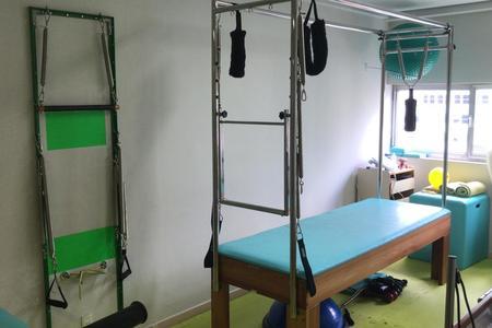 Studio Équilibrer -