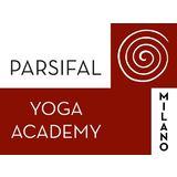 Parsifal Yoga Academy Milano - logo