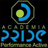 Academia Pride Performance Active - logo