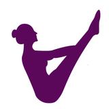 Espaço Vitality - logo