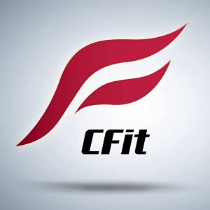 C Fit -