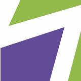 Academia Zoomp Unidade Parelheiros - logo