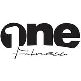One Fitness Unidade Orla - logo