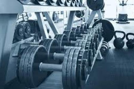 Stúdio Corpore Fitness