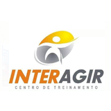 Centro De Treinamento Interagir - logo