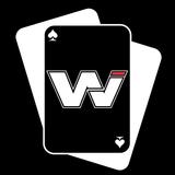 Wild Jitsu - logo