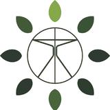 Clínica Orgânica - logo