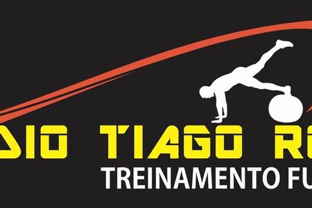 Studio Tiago Rocha