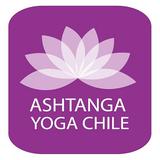 Ashtanga Yoga - logo