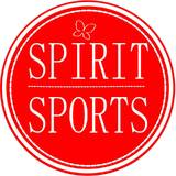 Spirit And Sports - logo