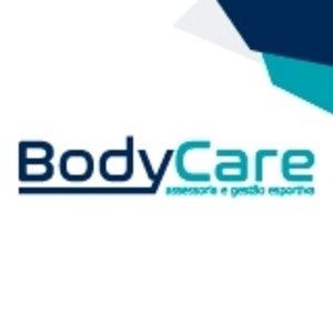 Assessoria Esportiva Body Care -