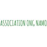 Ong Namo, Nogent Sur Marne - logo