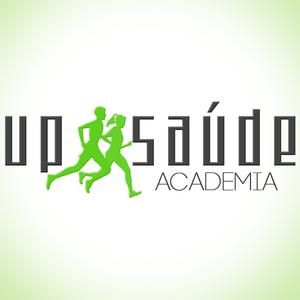 UP Saúde Academia -