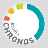 Studio Chronos - logo