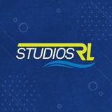 Studios R L - logo
