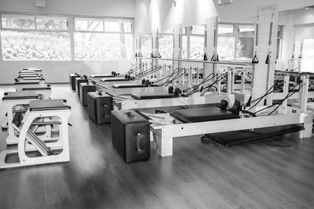 PLT Studio Santa Fe -