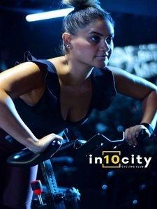 In10city -