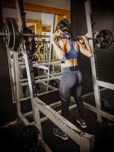 Maximus Gym Fitness Center