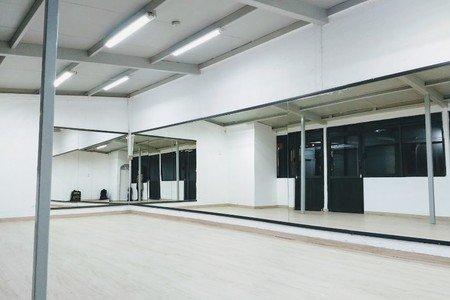 Qudâma Dance -