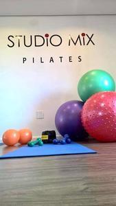 Studio Mix Pilates -
