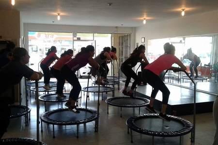 Gyms En Fraccionamiento Casa Blanca En Ciudad Obregon Son Mexico