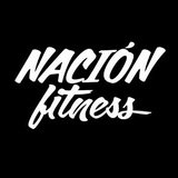 Nación Fitness - logo