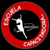 Emotion Dance Sur - logo