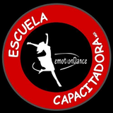 Emotion Dance Poniente - logo