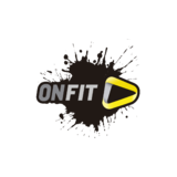 On Fit Lomas De Zamora - logo