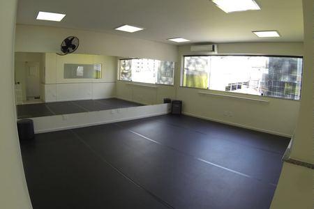 Fire Dance Studio -