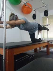 Bem Viver Pilates
