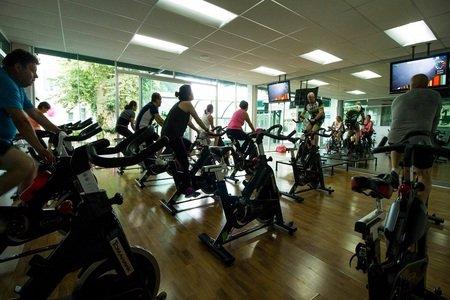 Haya Sport Center