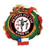 Shaolin Fut Tao Quilicura - logo