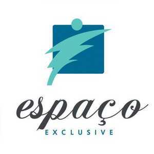Espaço Exclusive Bairro Velho