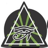 Horus Gym - logo