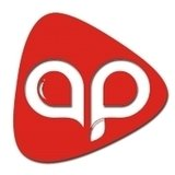 Ap Academia Unidade Mutinga - logo